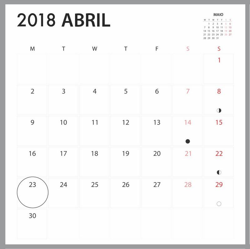 Medida Provisória 808/17, que alterava a Reforma Trabalhista (Lei 13.467/2017) perde sua eficácia hoje (23/04/2018)