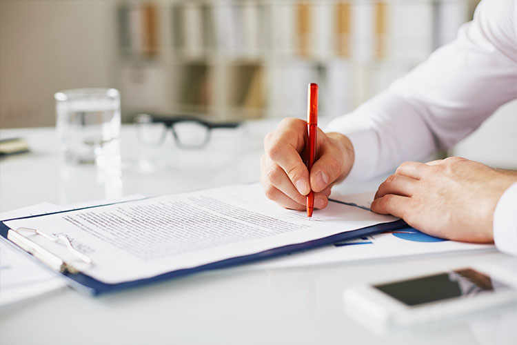 Contrato de Trabalho Intermitente - Capanema e Belmonte Advogados