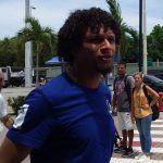Willian Arão perde processo trabalhista