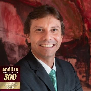 Pedro Capanema | Escritório de Advocacia Capanema e Belmonte