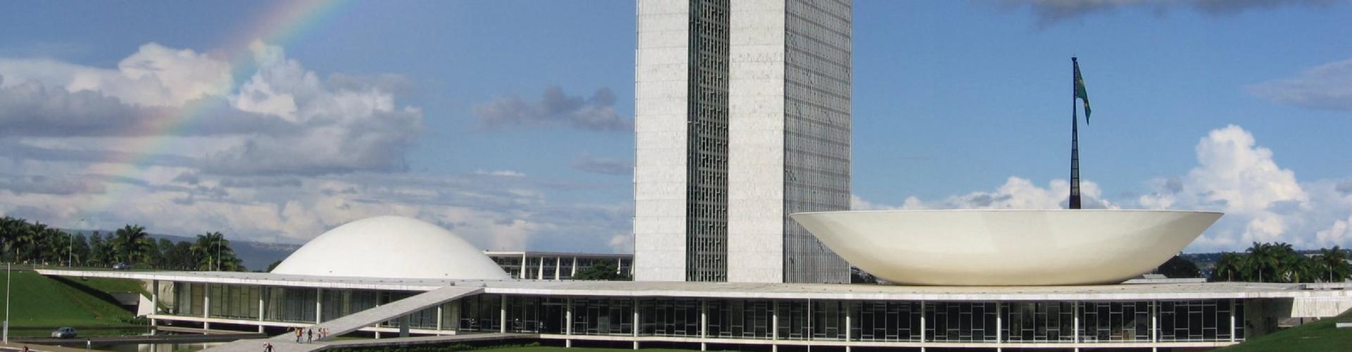 Escritório de advocacia Capanema e Belmonte Advogados