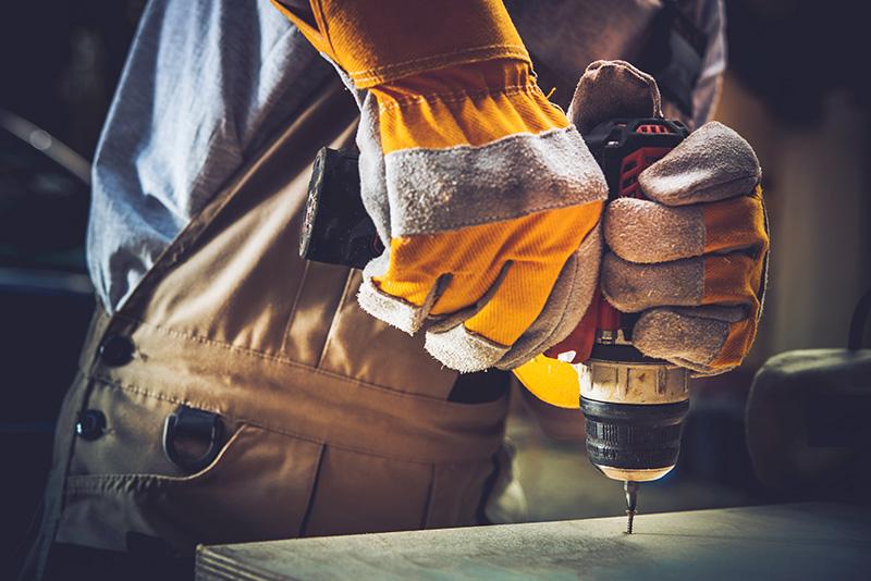 Jornada 12 X 36 – Considerações gerais sobre a Reforma Trabalhista