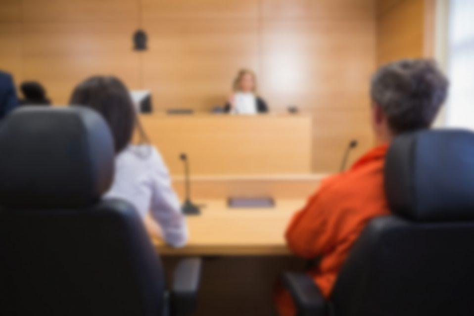 Lei do Mandado de segurança: alterado o caput do artigo 16 da Lei nº 12.016/09 - Capanema e Belmonte Advogados