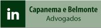 LinkedIn Capanema e Belmonte Advogados | Áreas de Atuação