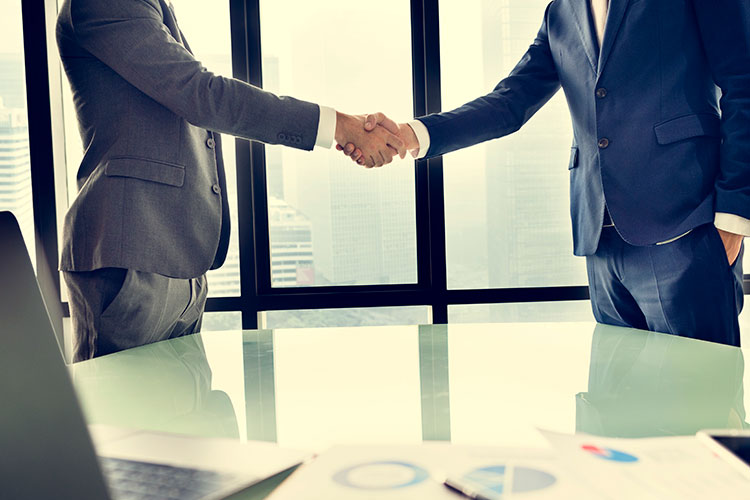 Terceirização na administração pública - Capanema e Belmonte Advogados