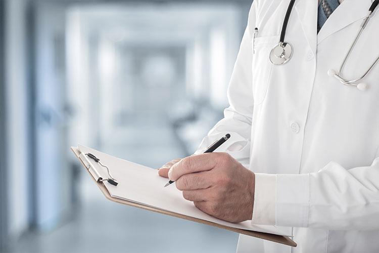 Exames preventivos de câncer recebem atenção na CLT - Capanema e Belmonte Advogados